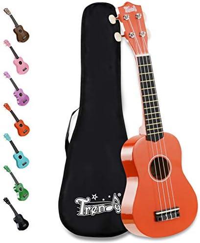 Top 10 Best 1 2 size acoustic guitar