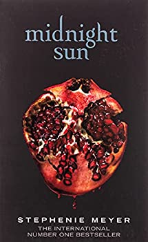 Paperback Midnight Sun Book