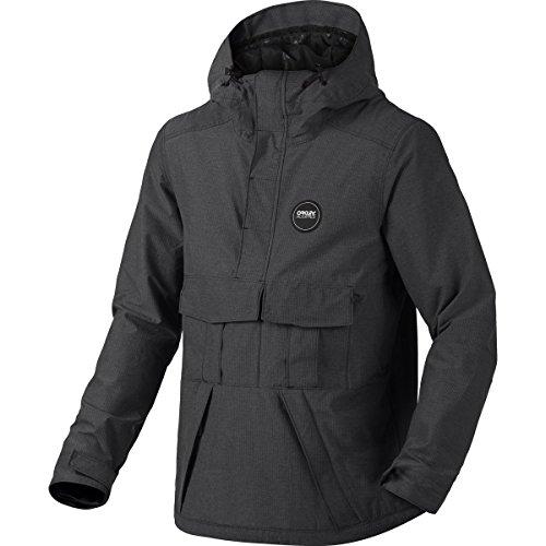 Oakley Herren Snowboard Jacke Pyramids BioZone Shell P/O Jacket