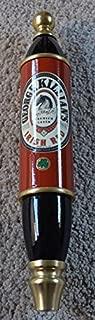 Killians Irish Red Pub Style Beer Tap Handle Keg Marker