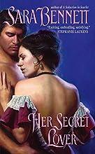 Her Secret Lover (Aphrodite