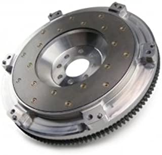 Fidanza 161041 Aluminum Flywheel for Eclipse '00-'05
