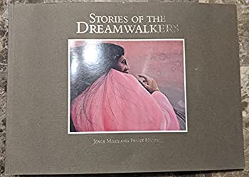 Paperback Stories of the Dreamwalkers Book