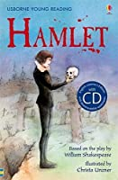 Hamlet [Book with CD] (Young Reading Series 2)