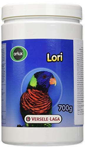 Orlux Lori  700 g