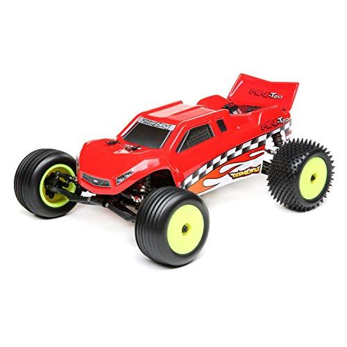 losi truck parts - 4