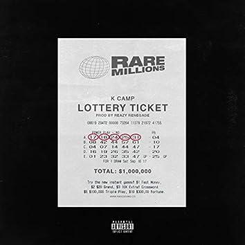 Lottery (Renegade)