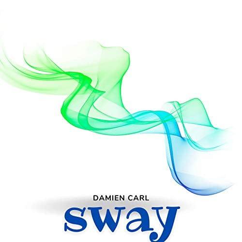 Damien Carl