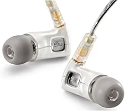 ultimate ears super fi
