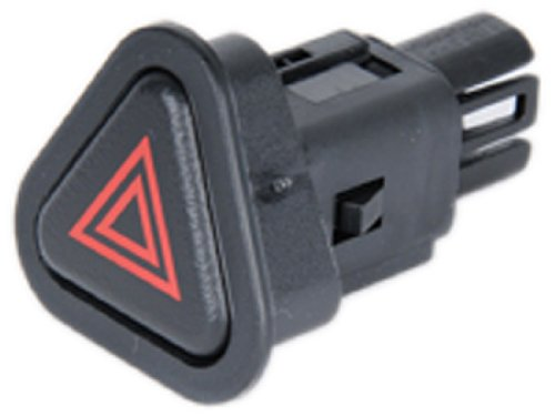 ACDelco 15258591 GM Original Equipment Hazard Warning Switch