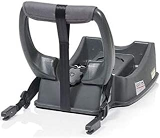 Safe-N-Sound Unity Infant Carrier ISOFIX Baby Car Seat Capsule Base Only