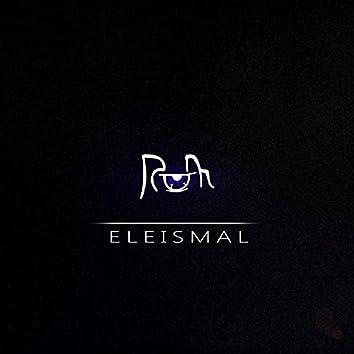 Eleismal