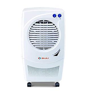 Best Bajaj Air Cooler in India 2021