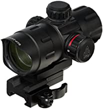 Best utg red and green dot sight Reviews