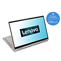 Lenovo Yoga C740 Laptop