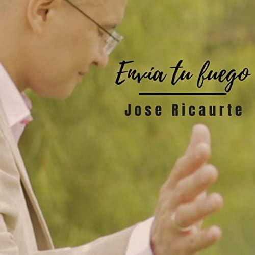 José Ricaurte