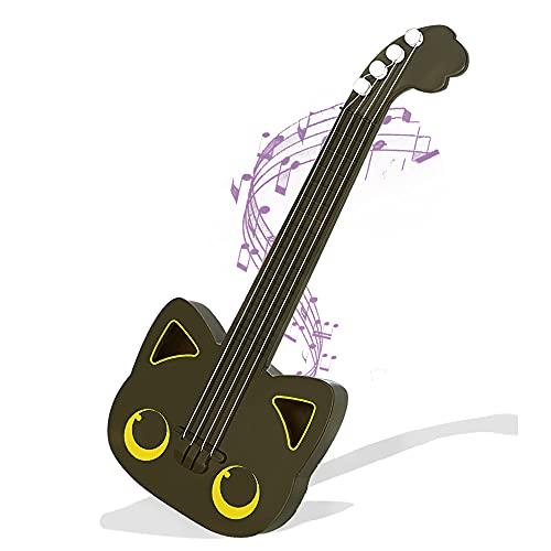 TITLE_OnliForYu Ukulele Toy Guitar