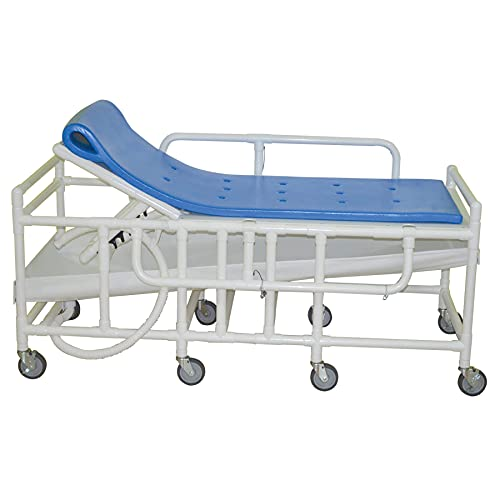 MJM International DB Shower Bed