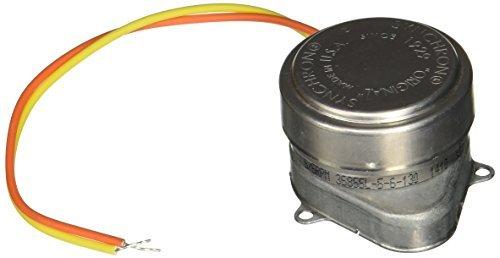 Honeywell EQ-ZV24 Zone Valve Synchron Motor