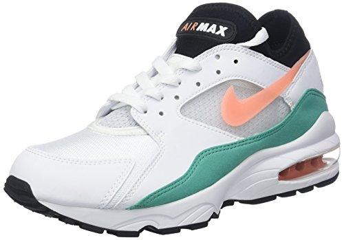 Nike Air Max 93 Men's Running Shoes