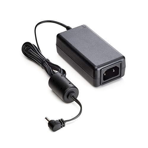 Aruba, a Hewlett Packard Enterprise company AP11D draadloze router Dual-band (2.4 GHz / 5 GHz) Gigab