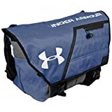 Under Armour Trooper Baseball/Softball Bat Pack Backpack Bag