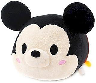 Disney Mickey Mouse ''Tsum Tsum'' Plush - Medium - 11'' by Disney Store
