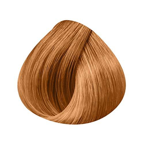 Koleston Perfect ME+ 60 ML Wella 8/04 Blond Clair Naturel cuivré