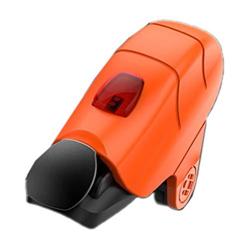 BANGNA PUBG One-Click Burst Punto de conexión automático Mango de gatillo de Juego móvil