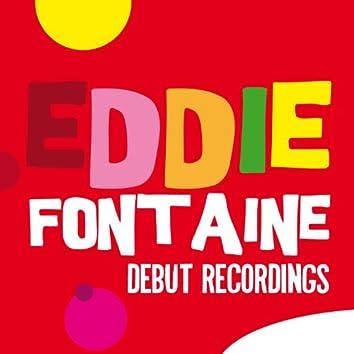 Debut Recordings
