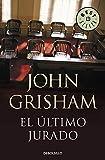 El último jurado (Best Seller)
