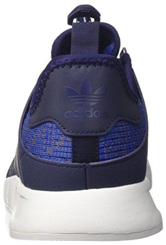 410FIP5BUlL - adidas Men's X_PLR Low-Top Sneakers