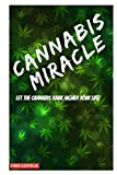 CANNABIS MIRACLE: LET THE CANNABIS RANK HIGHER YOUR LIFE!