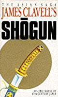 Shogun: A Novel of Japan (Coronet Books)