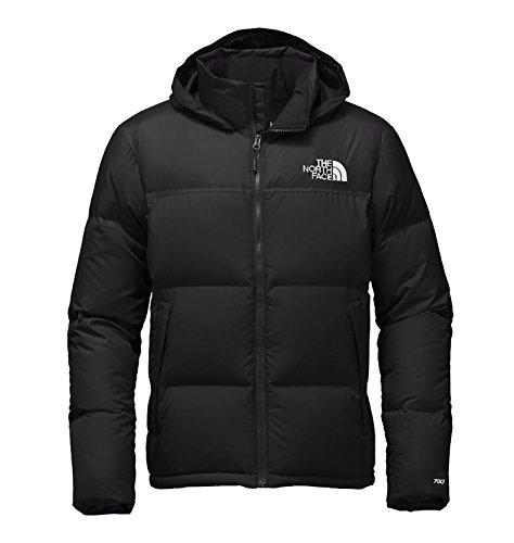 Men's Novelty Jackets & Coats