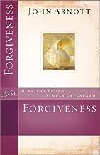 Forgiveness (Biblical Truth Simply Explained)