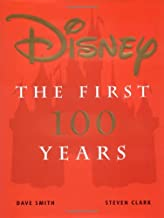 Best disney the first 100 years Reviews