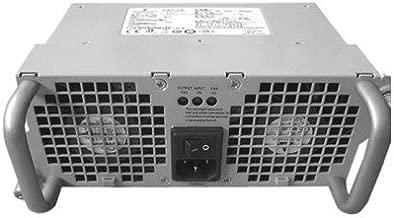 CISCO CERT REFURB ASR1002 AC - ASR1002-PWR-AC-RF
