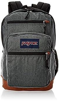 jansport backpack cool student