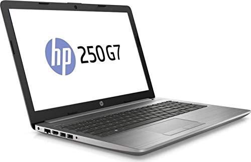 HP 15 Zoll Books 002 nero INTEL i3-7020U 256 GB
