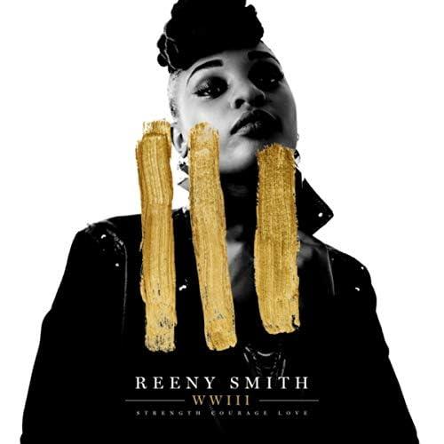 Reeny Smith