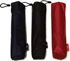 Gゼロポケット傘