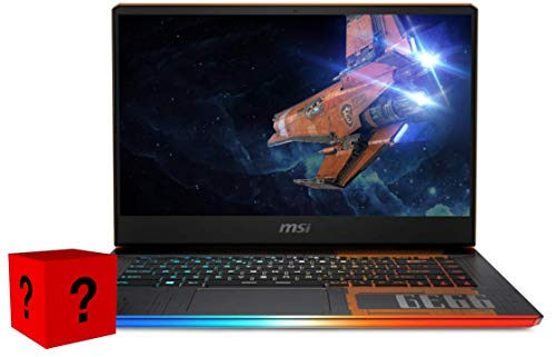 Compare MSI GE66 Dragonshield (GE66426) vs other laptops