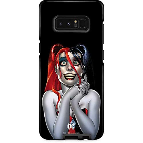410FRodSDjL Harley Quinn Phone Case Galaxy Note 8