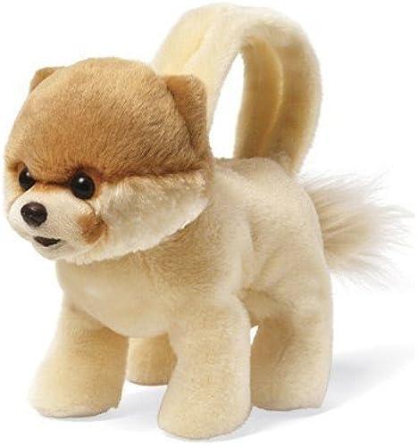 apresurado a ver World World World Number 1 Boo Dag rag doll Bag  bajo precio