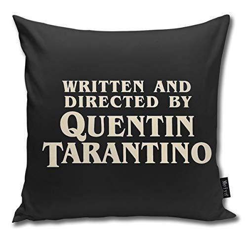 """Bohême Fantaisie Throw Pillow Cover Sofa Canapé Lit Coussin Décoratif CASE 18x18/"""""""