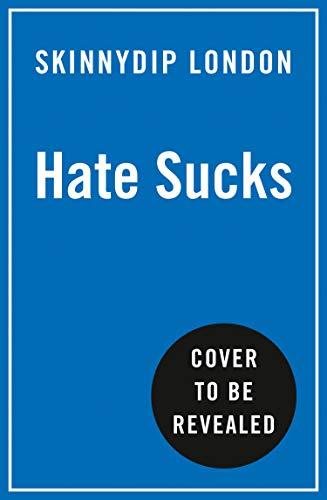 Hate Sucks