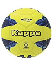Kappa Hybrido Ball Player 20.3a Hyb Balón de fútbol, Unisex niños
