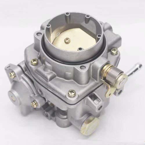 NEW Carburetor ONAN NIKKI P220V & P248V 6100 27 281 146-0699 146-0661 53F