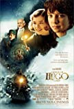 Hugo CABRET – Martin Scorsese – Brazilian Movie Wall
